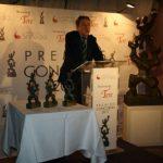 premios-concordia29