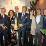 premios-concordia32