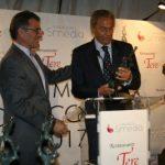 premios-concordia34