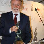 premios-concordia38