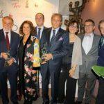 premios-concordia39