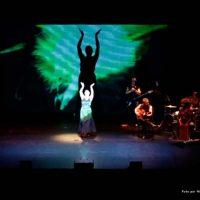 03_Foto por Nievas_Atravezdelaluz Teatro Fernán Gómez