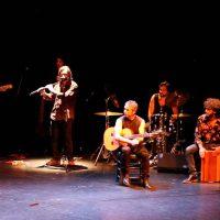 06_Foto por Nievas_Atravezdelaluz Teatro Fernán Gómez