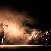12_Foto por NievasAtravezdelaluz Teatro Gongora