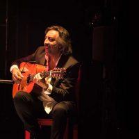 27 Flamenco-15