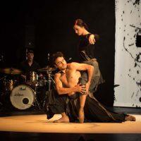 27 Flamenco-8