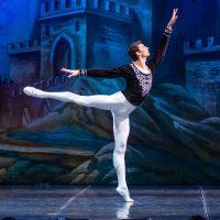 Ballet-San-Petersburgo-Lalo-Deho006