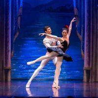 Ballet-San-Petersburgo-Lalo-Deho007