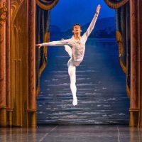 Ballet-San-Petersburgo-Lalo-Deho010