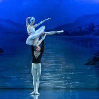 Ballet-San-Petersburgo-Lalo-Deho021