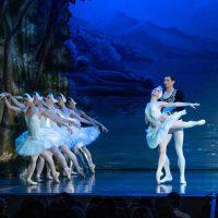 Ballet-San-Petersburgo-Lalo-Deho029