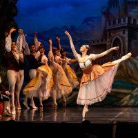 Ballet-San-Petersburgo-Lalo-Deho031