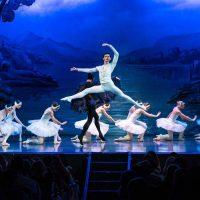 Ballet-San-Petersburgo-Lalo-Deho033