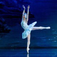 Ballet-San-Petersburgo-Lalo-Deho046