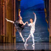 Ballet-San-Petersburgo-Lalo-Deho048