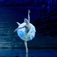 Ballet-San-Petersburgo-Lalo-Deho054