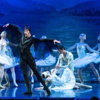 Ballet-San-Petersburgo-Lalo-Deho057