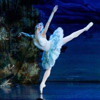 Ballet-San-Petersburgo-Lalo-Deho060