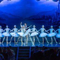 Ballet-San-Petersburgo-Lalo-Deho061