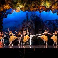 Ballet-San-Petersburgo-Lalo-Deho071