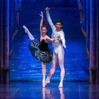 Ballet-San-Petersburgo-Lalo-Deho075