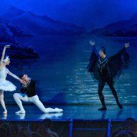 Ballet-San-Petersburgo-Lalo-Deho080