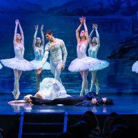 Ballet-San-Petersburgo-Lalo-Deho081