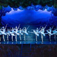 Ballet-San-Petersburgo-Lalo-Deho084
