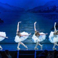 Ballet-San-Petersburgo-Lalo-Deho085