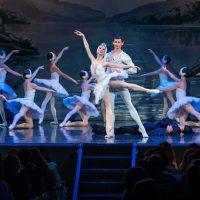 Ballet-San-Petersburgo-Lalo-Deho089