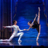 Ballet-San-Petersburgo-Lalo-Deho091