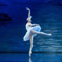 Ballet-San-Petersburgo-Lalo-Deho093