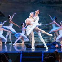 Ballet-San-Petersburgo-Lalo-Deho097