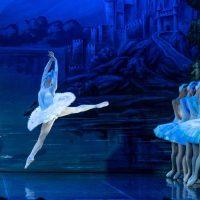Ballet-San-Petersburgo-Lalo-Deho101