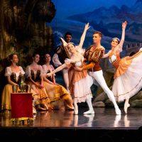 Ballet-San-Petersburgo-Lalo-Deho103