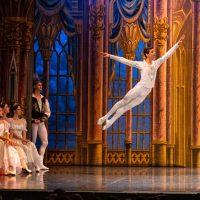 Ballet-San-Petersburgo-Lalo-Deho107