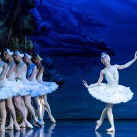 Ballet-San-Petersburgo-Lalo-Deho109