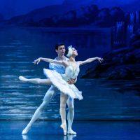 Ballet-San-Petersburgo-Lalo-Deho118