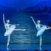 Ballet-San-Petersburgo-Lalo-Deho121