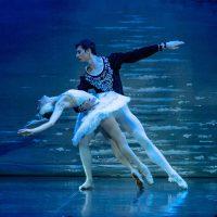 Ballet-San-Petersburgo-Lalo-Deho128