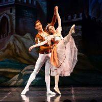 Ballet-San-Petersburgo-Lalo-Deho132