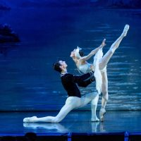Ballet-San-Petersburgo-Lalo-Deho135