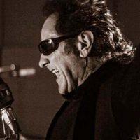 Johnny Burning en concierto-01
