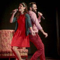 Lo Tuyo y Lo Mío 75 canciones en 75 minutos  (3)