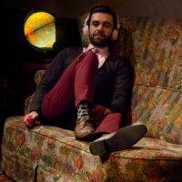 Lo Tuyo y Lo Mío 75 canciones en 75 minutos  (7)