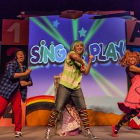 sing-and-play-new-3
