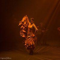 amores-flamencos09