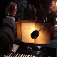 antoine-el-musical-06