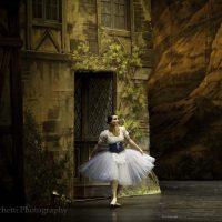 ballet-san-petersburgo-lago_03