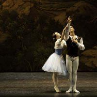 ballet-san-petersburgo-lago_06